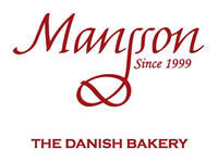 Mansson