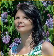 K.Lebedová