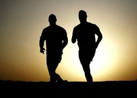 runners-635906_1280 (1)