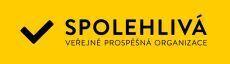 logo Spolehlivá
