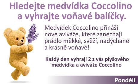 coccoli_po