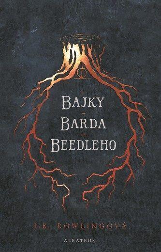bajka barda Beedleho