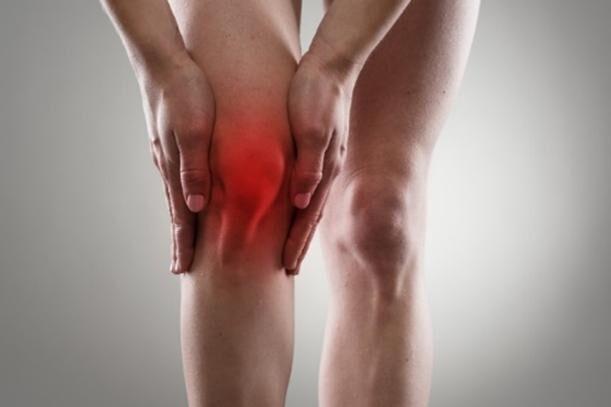 osteoartróza prevence