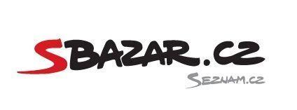 logo sbazar