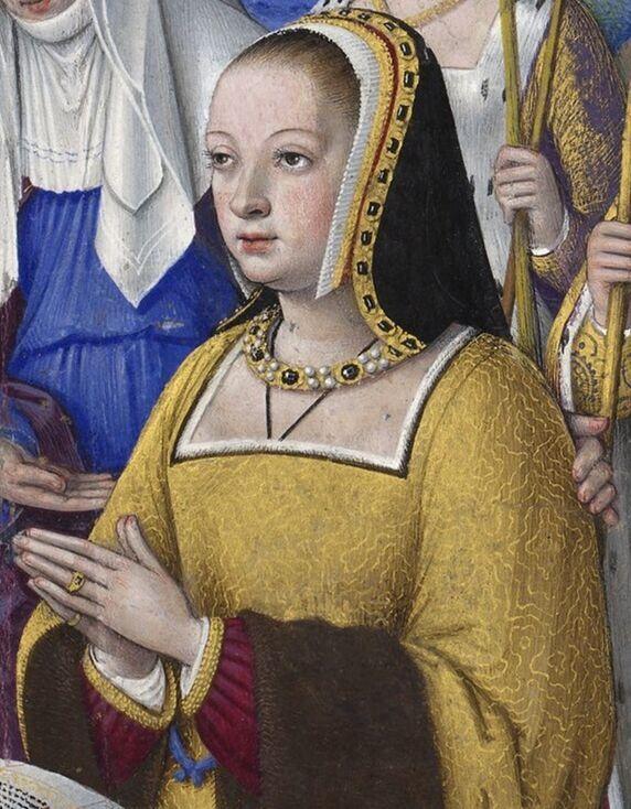 Anna Bretaňská