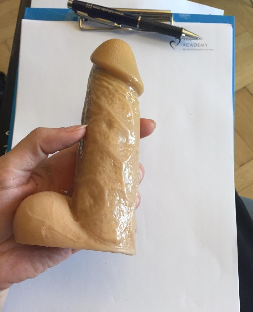stříkat penis dort horký mladý milf sex