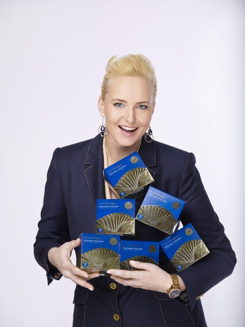 Romana Ljubasová