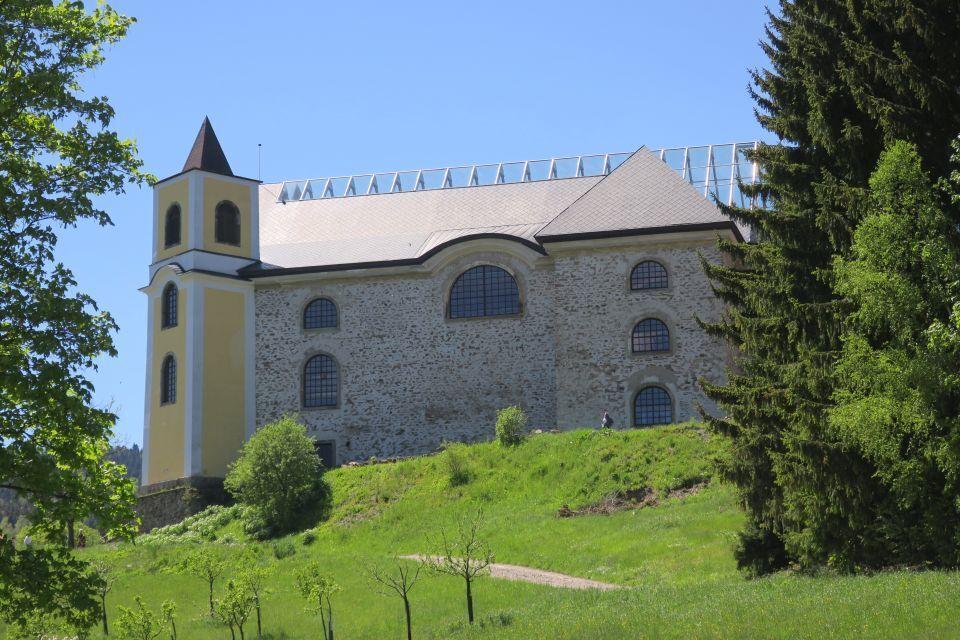 kostel2