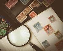 známky