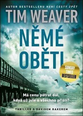 weaver-neme-obeti-obalka-front