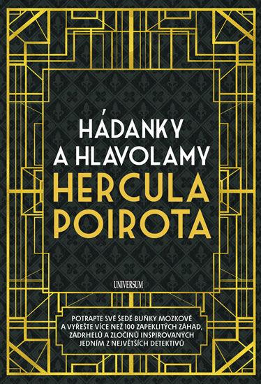 https://data.knizniklub.cz/book/003/844/0038445/large.jpg