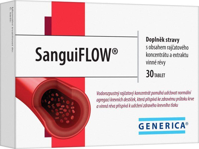SanguiFLOW®