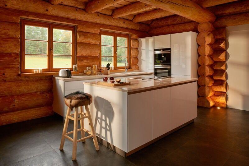 600dc9c5bd1e ŽENA-IN - TechniStone pro každý styl kuchyně Kolekce Noble