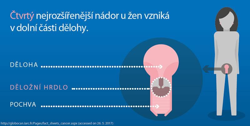 hpv virus diskuze)