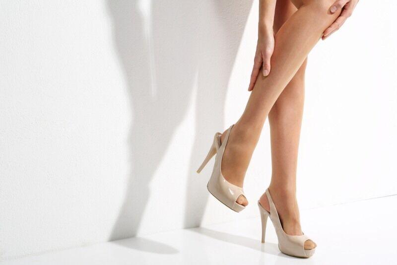 219c740693c Výhody těchto kousků oblečení netřeba zdůrazňovat. K nim si obujeme  pohodlné sandálky nebo boty s otevřenou špičkou a bude nám hej.