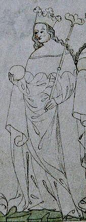 Kunhuta