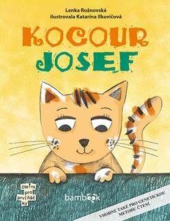 Kocour Josef