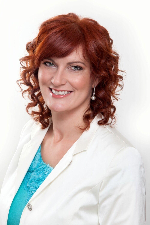 Daniela Němčáková