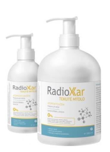 RadioXar