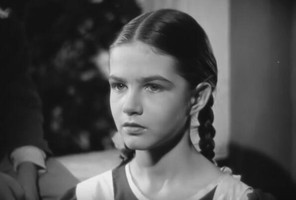 Nataša Tanská