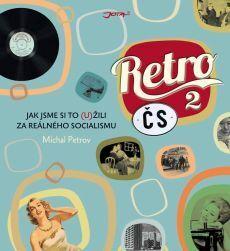 Retro 2