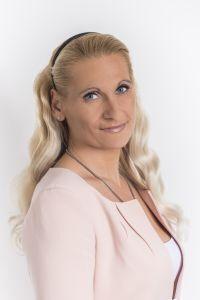 Lucie Novotna