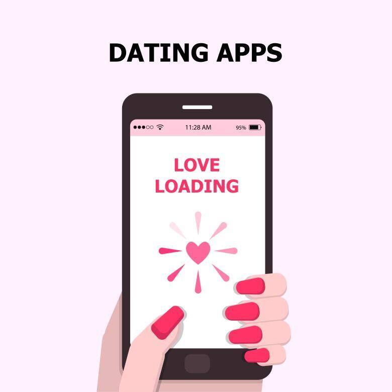 specializované seznamovací aplikace taipei gay datování