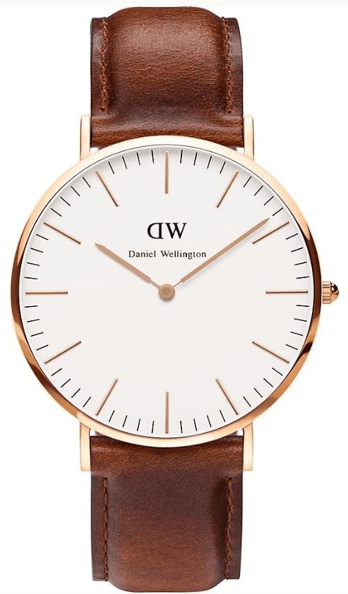 V tomto případě však za jedněmi z nejvyhledávanějších dámských hodinek  stojí muži dd9f66f338