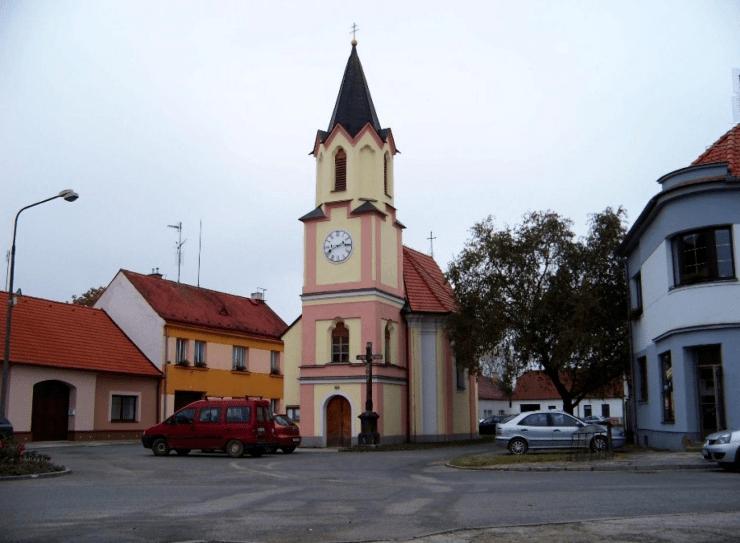 Msto - Aktuality - Oficiln strnky msta Lomnice nad Lunic