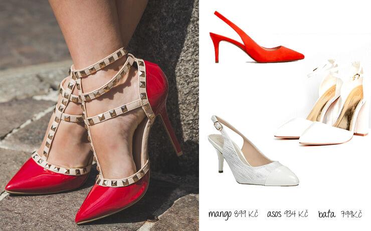 a5a1ebd1b65 ŽENA-IN - Mějte správně vybavený botník  tyto boty by vám v něm ...