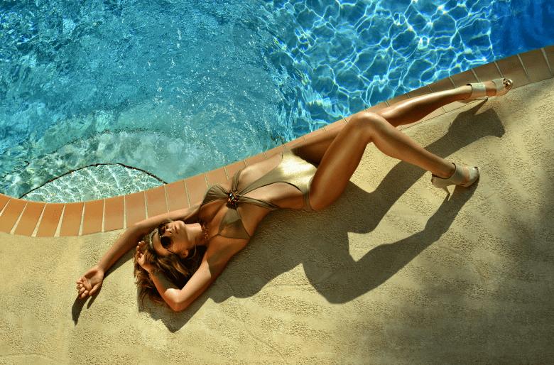 ŽENA-IN - Buďte královnou pláže. Ty nejlepší plavky pro léto 2018 4e10911741