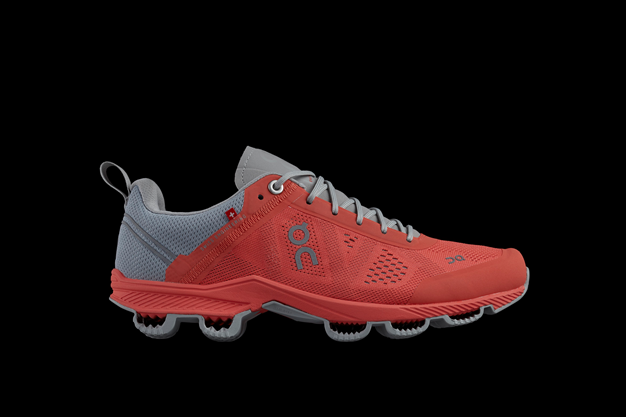 Jak se z převratné myšlenky zrodila běžecká senzace – běžecké boty ON. 9f75ae03ad