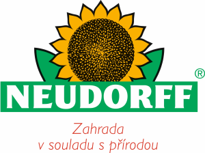 neudorff kompost