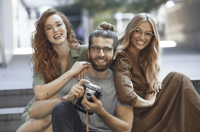 ŽENA-IN - Užijte si podzim s brýlemi c3fd9e508d