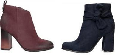 ŽENA-IN - Nová zimní kolekce CCC  Jaké boty vám nesmí uniknout  d3b890d44a