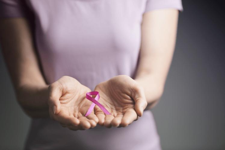 co vědět, když chodíš s rakovinou