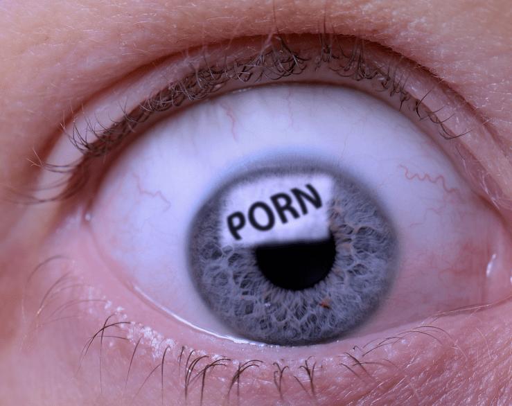 vyzrál porno skutečné těsné kočičky