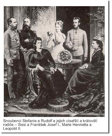 Sluiv kostm Rudolfovy milenky Stradov: Praha 12
