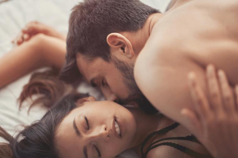 Sex a randění po rozvodu