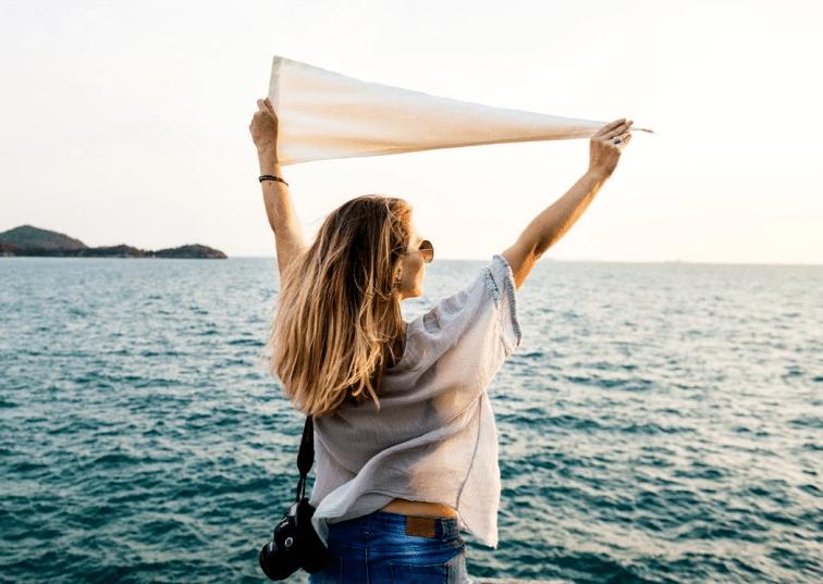 5 účinných tipů z roku úspěšné ženy