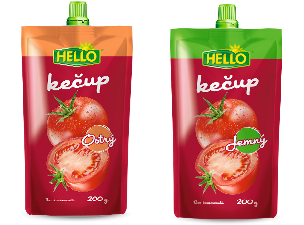5d03627febce8hellokecup.png