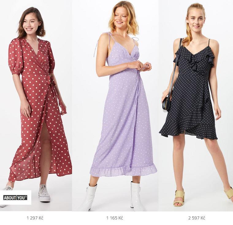 Torrid exotic hoe Melanie Rios spreads her legs for stud in wardrobe 5:54 Před 1 rokem AnySex.
