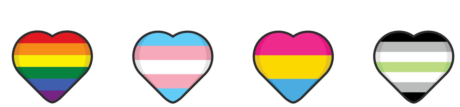 lesbické sexuální dárky