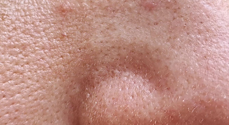 černá červená kostní sex