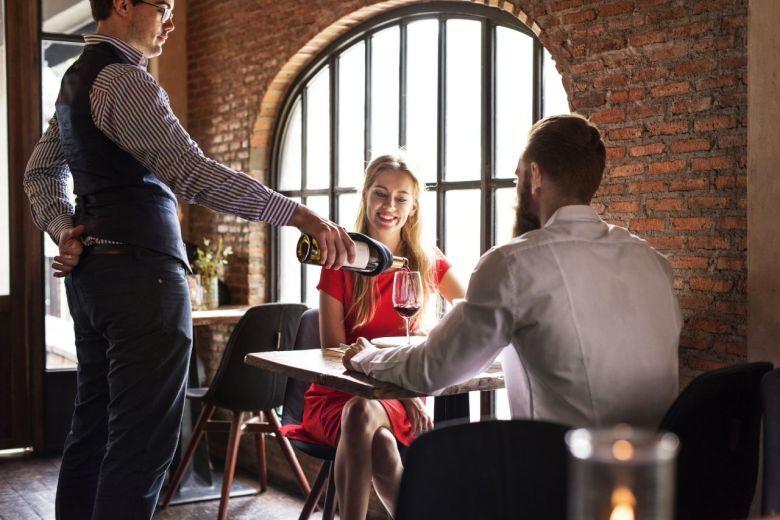 7 důvodů, proč chodit s dívkou na spolek je lepší