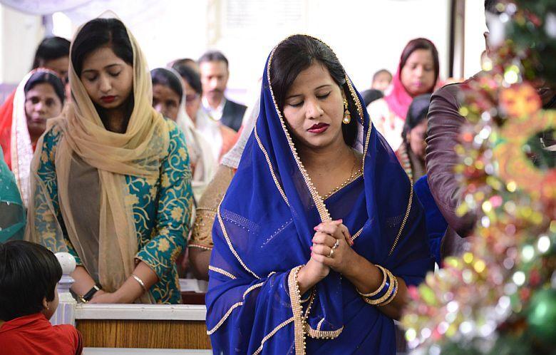 co chodí v hindštině halo dosáhnout dohazování ita