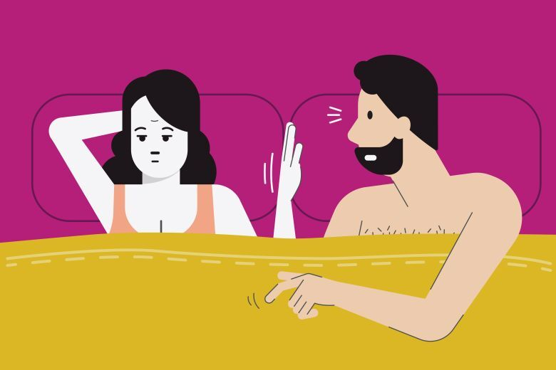 Zralá žena má prostě chut na pořádné porno video