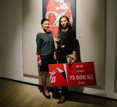 Coca-Cola Mash-Up m� sv� v�herce!