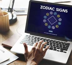 ŽENA-IN.cz - Týdenní horoskop pro všechna znamení od 2. do 8. 9. 2016 -  Magazín fd84cd4078