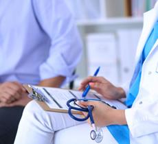 Termín léčby lidského papilomaviru